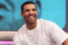 """DRAKE SLAMMED FOR CALLING HIS CHILD'S MOTHER A """"FUKE"""" ON A NEW TRACK"""