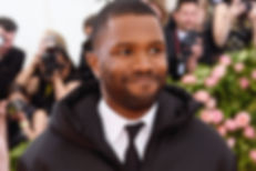 NEW FRANK OCEAN'S SONG IS ON THE WAY
