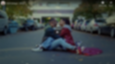 "SNOH AALEGRA GETS INTIMATE WITH MICHAEL B. JORDAN IN NEW ""WHOA"" VIDEO"