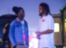 J. COLE IS THE EXECUTIVE PRODUCER OF YOUNG THUG'S NEXT ALBUM