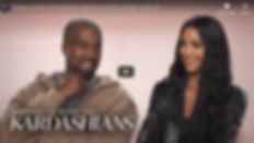 KANYE WEST DISCUSSES RHYMEFEST FEUD IN NEW KUWTK TESTIMONIAL