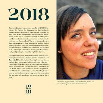 10 Years 2018-1.jpg