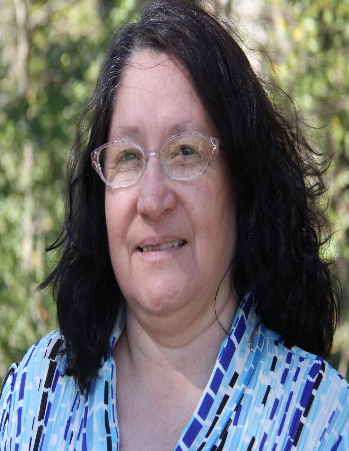 Sandra Docarmo