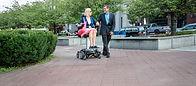 WheelchairPhoto17.jpg