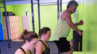 Eugene Oregon Fitness