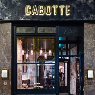 Cabotte