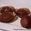 Thumbnail: Crema de Castañas ó Marrons Glacé