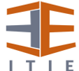 logo_itie.png