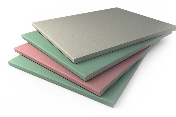 kisspng-drywall-building-materials-knauf-gipsfaser-platte-insulation-5ae9a853a36254.418509