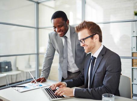 Consórcio para empresas: como funciona