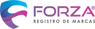 forza-logotipo-1.png