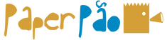 logo-paperpao.png