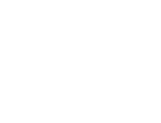 forza-logotipo-rodape-copy (2).png