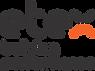 1_logo_ETEX.png