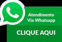 whatsapp-2-1-1.png