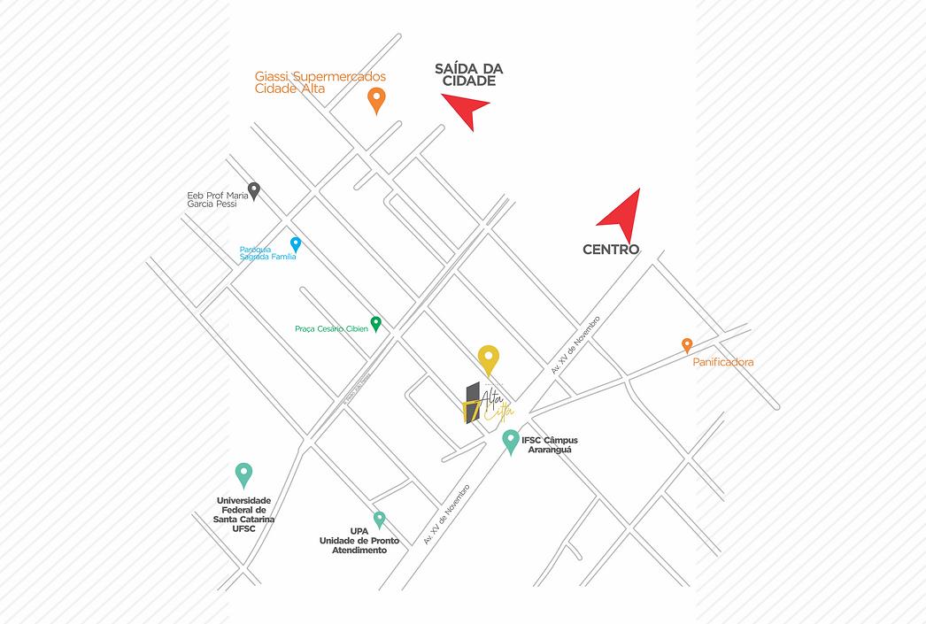 Mapa_Alta_Città.png