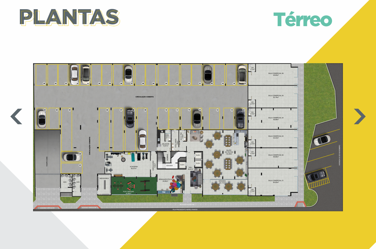 Plantas_landing_page_ALTERAÇÃO_5.png