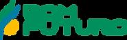 bom-futuro-1-210x67.png