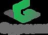 02_logo_gypsum.png