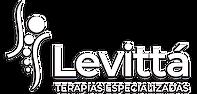 LEVITTA-LOGOTIPO-brancosombra-02-3.png