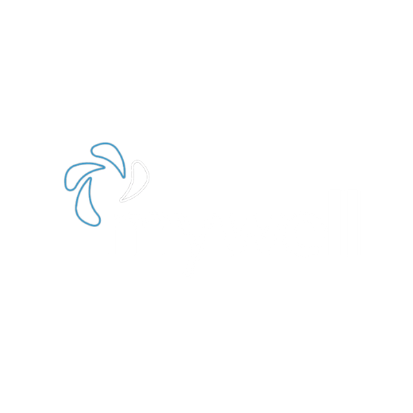 Logo Nova myWell (1).png
