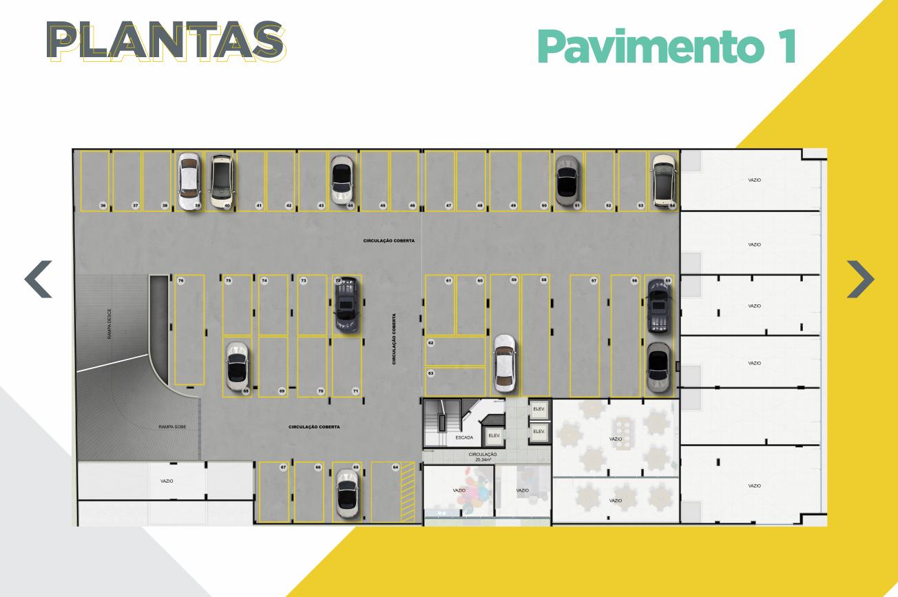 Plantas_landing_page_ALTERAÇÃO_6.png
