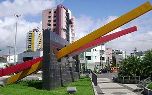Feira-de-Santana-A-historica-cidade-baiana.jpg
