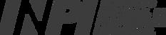 logo_inpi_azul_fundo_transparente_edited