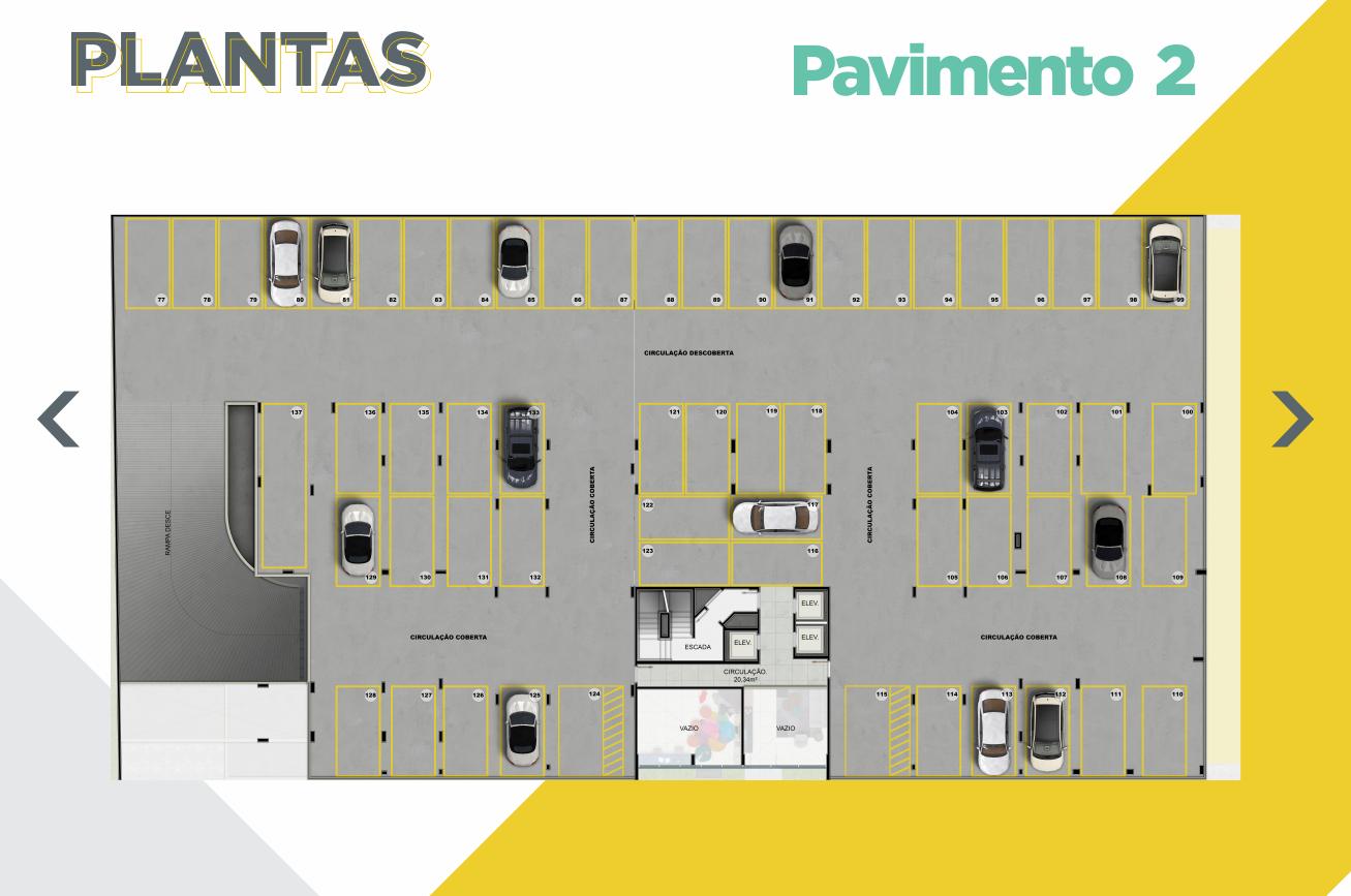 Plantas_landing_page_ALTERAÇÃO_7.png