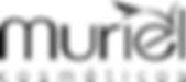 muriel-cosmeticos-logo-93A186E41B-seeklo