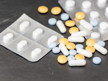 Governo e indústria discordam sobre proposta da Anvisa de facilitar importação de medicamentos