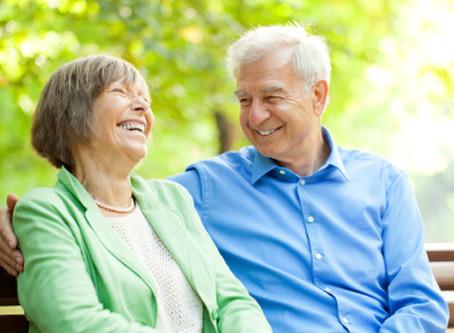 6 em cada 10 não se preparam para aposentadoria