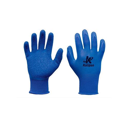 Luva Blue Flex Ca 39668