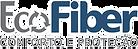 2-04_Logo_EcoFiber.png