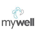 Logo myWell  (1).png