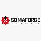 somaforce.png