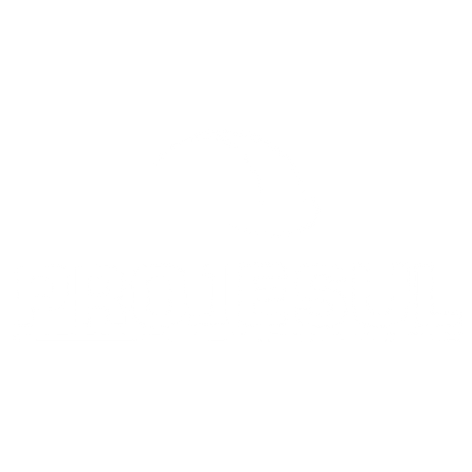 Logomarca Projesul Branca.png