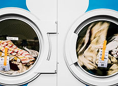 lavagem-convencional.jpg