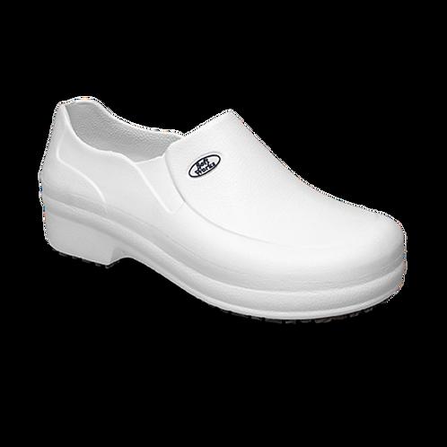 Calçado bb80 branco