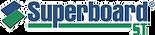 03_logo-_SuperBoard_ST.png
