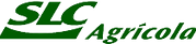 SITE-SLC-210x48.png
