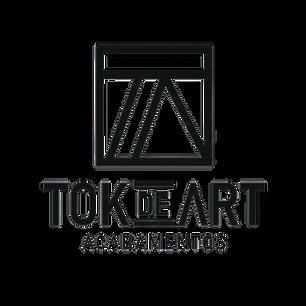 logo-tok.png