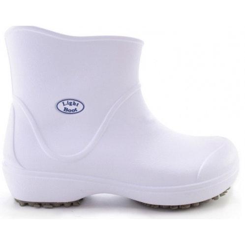 Bota Profissional Light Boot Ca 37390 Soft Works