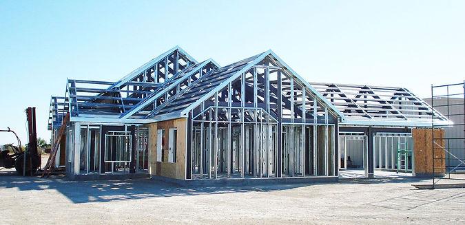 casa-light-steel-frame.jpeg