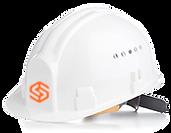 capacete_mundo-steel.png