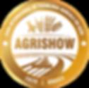 logo-agrishow.png