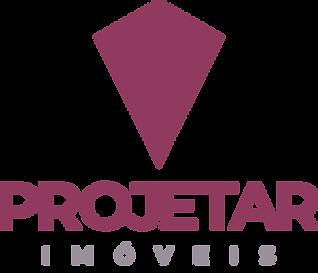 nova-logo-projetar.png