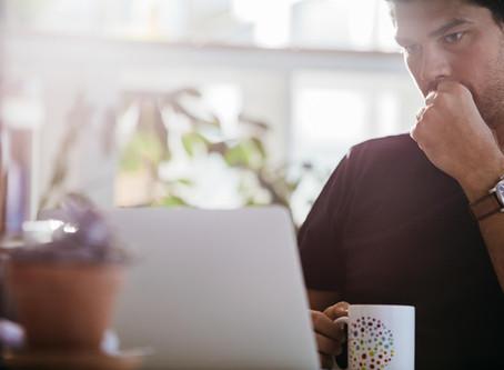 Finanças pessoais: 5 dicas para se organizar