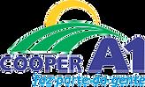 copera1-166x100.png