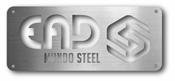 logo_EAD_mundo_steel_mini.png